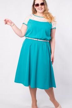 Платье 2143-2 Camelia