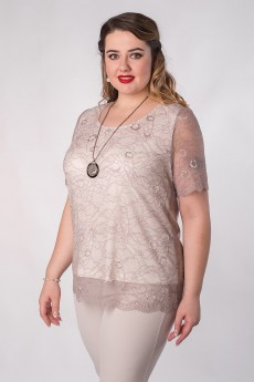 Блузка 2191-1 Camelia