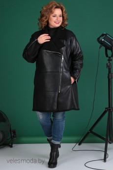 *Пальто - Celentano