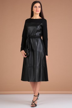 Платье 1908 Celentano