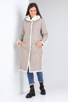 Пальто - Celentano