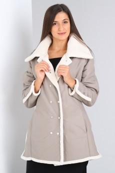 Куртка - Celentano