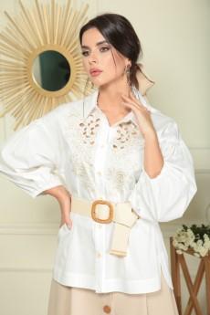 Блузка 2027 Chumakova Fashion