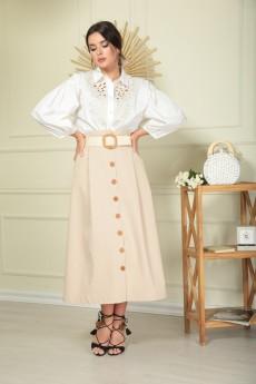 Юбка 2028 Chumakova Fashion