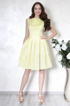 Платье 2036 Chumakova Fashion
