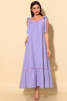 Платье 2048 Chumakova Fashion