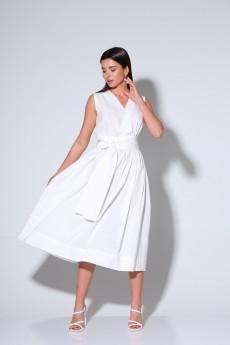 Платье 2049 Chumakova Fashion