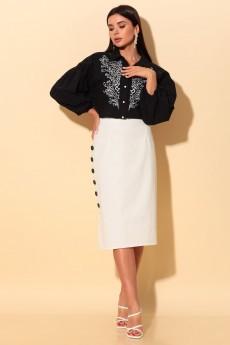 Юбка 2051 Chumakova Fashion