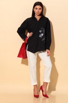 Костюм брючный 2053 Chumakova Fashion