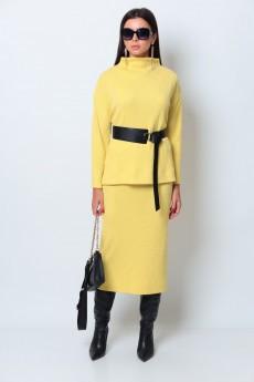 Костюм с юбкой 211 Chumakova Fashion