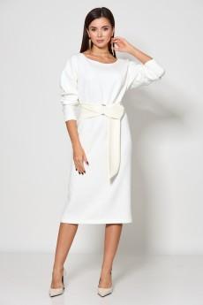 Платье 223 Chumakova Fashion