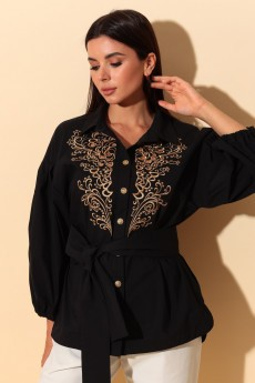 Блузка 2055 Chumakova Fashion