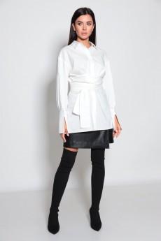 Блузка 226 Chumakova Fashion