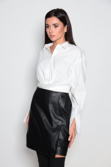 Юбка 227 Chumakova Fashion