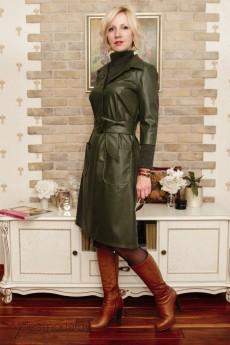 Платье 7122020 Chumakova Fashion