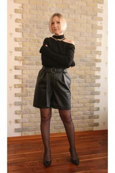 Шорты 737 Chumakova Fashion