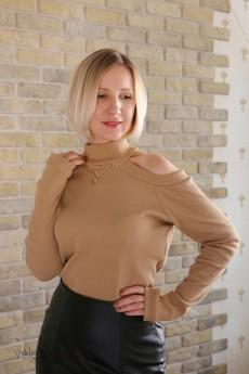 Джемпер 739 Chumakova Fashion