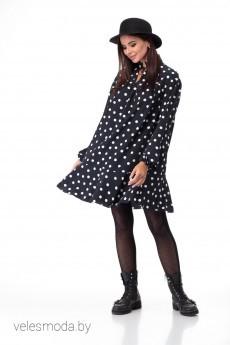 Платье 745 Chumakova Fashion