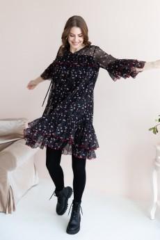 Платье 2341 Claire
