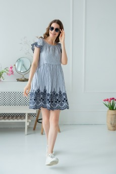 Платье - Claire