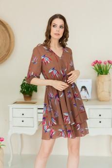 Платье 2407 Claire