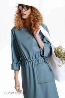 Платье 50104 Corsa