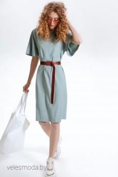 Платье 50114 Corsa