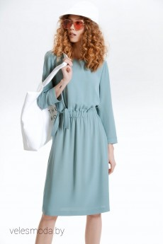 Платье 50127 Corsa