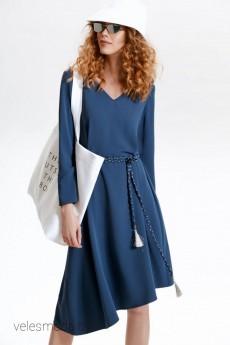 Платье 50128 Corsa