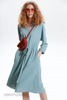 Платье - Corsa
