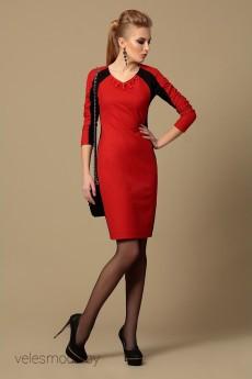 Платье 1.927 DIVINA