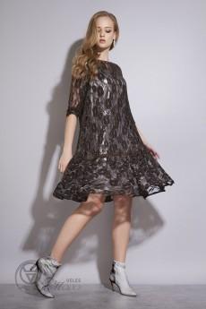*Платье - DIVINA