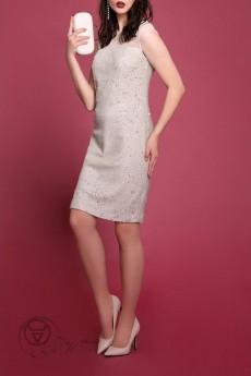 Платье  - DIVINA