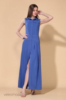 Платье 3651 DOGGI