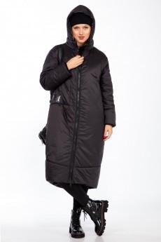 Пальто 8009 DOGGI