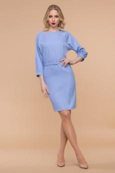 Платье - DOMNA