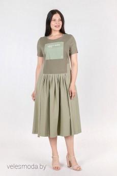 Платье - Daloria