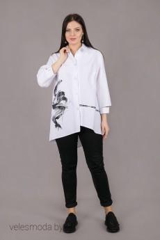 Рубашка - Daloria