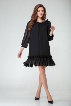 Платье 0124 Danaida