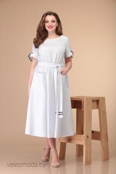 Платье 1880 Danaida