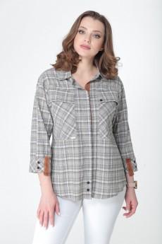 Рубашка 2020 Danaida
