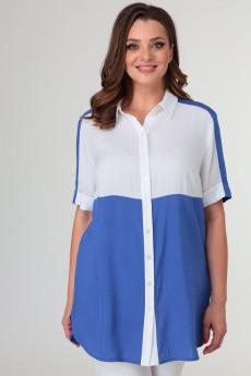 Рубашка 2048 Danaida