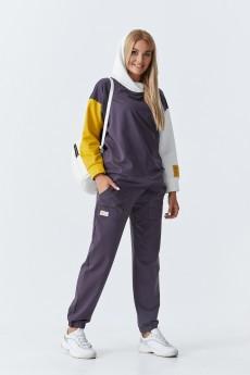 Спортивный костюм - Danaida