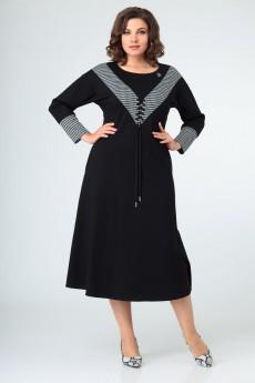 Платье 2064 Danaida