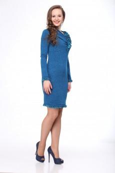 Платье 1204 Deluiz N