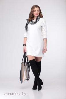 Платье 870 Deluiz N
