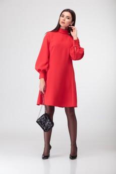 Платье 882 Deluiz N