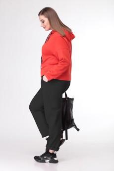 Спортивный костюм - Deluiz N