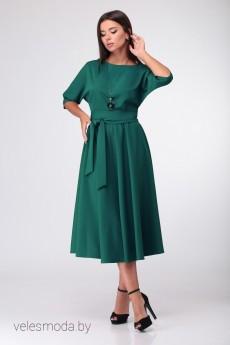 Платье - Deluiz N
