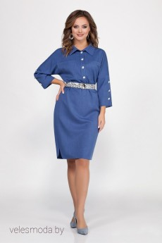 Платье 0200 DilanaVIP